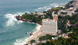 Properties in Vidigal Rio de Janeiro