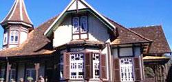 Properties in Rio Grande do Sul Belgium