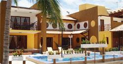 Properties in Alagoas Belgium