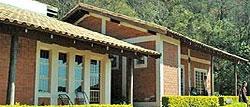 Properties in Mato Grosso do Sul Belgium