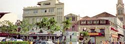 Properties in Fort-de-France  Martinique