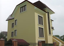 Best place to buy property in ukraine