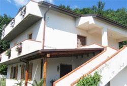 Properties in Sint Eustatius Netherlands Antilles