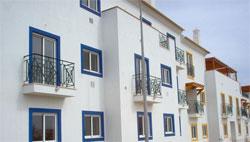 Properties in Santa Luzia Cape Verde