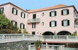 Properties in Sao Nicolau Cape Verde
