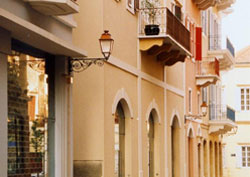 Properties in Beirut Governorate Lebanon