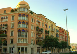 Properties in Beirut Central Lebanon