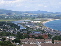 Properties in Wicklow Ireland