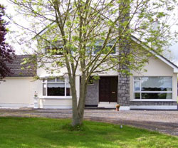 Properties in Meath Ireland