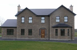 Properties in Monaghan Ireland