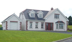Properties in Cavan Ireland