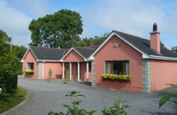 Properties in Westmeath Ireland