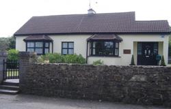 Properties in Kilkenny Ireland