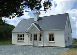Properties in Kerry Ireland