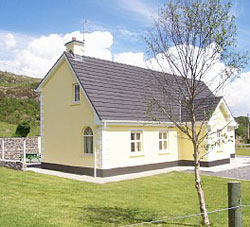 Properties in Galway Ireland