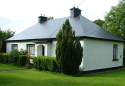 Properties in Mayo Ireland