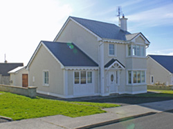 Properties in Sligo Ireland