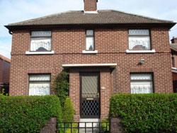 Properties in Ballyfermot Dublin