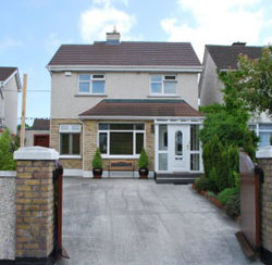 Properties in Artane-Coolock Dublin