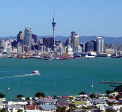 Properties in Avondale-Roskill Auckland