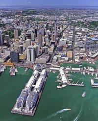Properties in Hobson-Inner City Auckland