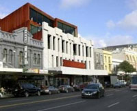 Properties in Newton Auckland