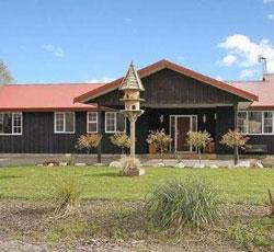 Properties in Manawatu-Wanganui New Zealand