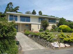 Properties in Tasman New Zealand