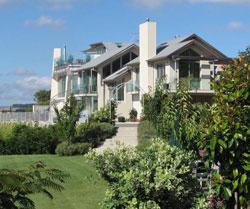 Properties in Nelson New Zealand