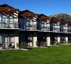 Properties in Otago New Zealand