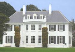 Properties in Southland New Zealand