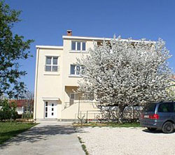 Properties in Zadar Croatia