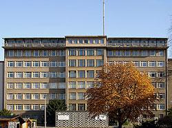 Properties in   Neu Hohenschonhausen lichtenberg