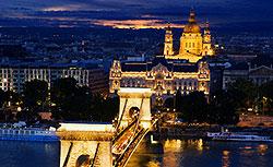 Properties in  Hungary