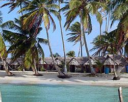 Properties in Veraguas Panama