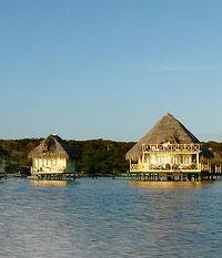 Properties in Ngobe Bugle Panama