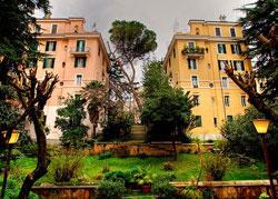 Properties in Monte Verde  Lomabardy