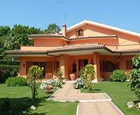 Properties in Olgiata Lomabardy