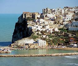Properties in Puglia Italy