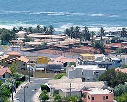 Properties in  Antofagasta Chile
