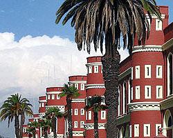 Properties in  O'Higgins Chile