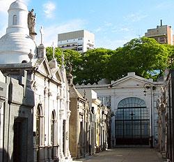 Properties in  Recoleta Chile