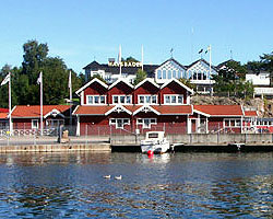 Properties in Aland Islands Finland