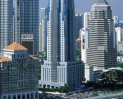 Properties in Kuala Lumpur