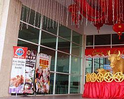 Properties in Kepong Kuala Lumpur