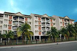 Properties in Setiawangsa Kuala Lumpur