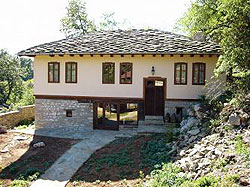 Properties in Gabrovo Bulgaria