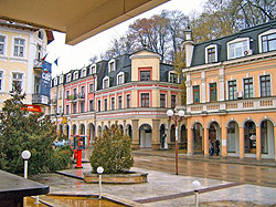 Properties in Lovech Bulgaria