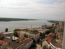 Properties in Vidin Bulgaria