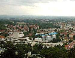 Properties in Vratza?Bulgaria